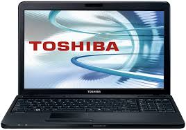 Toshiba-Satellite-C660-Driver-For-Windows-7-32-Bits
