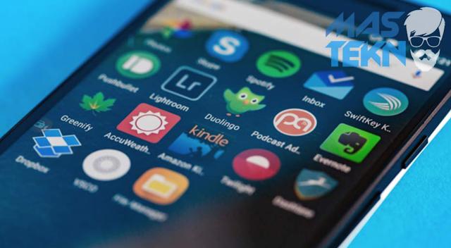 Cara Mengatasi Aplikasi Tidak Menanggapi Di Android Terbaru