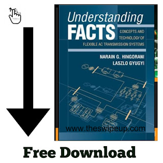 Free Download PDF Of Understanding FACTS