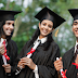 Polytechnique Montréal Excellence Scholarships for Foreign Students in Canada