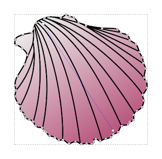 Shell Object