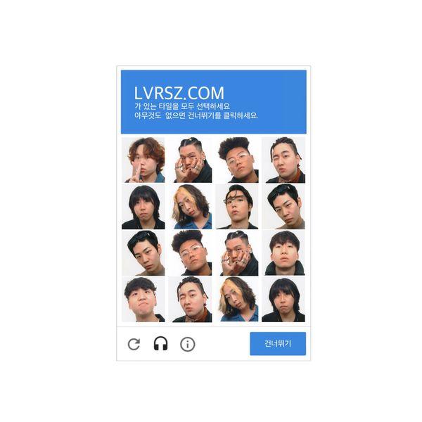 DNYDK – LVRSZ.COM