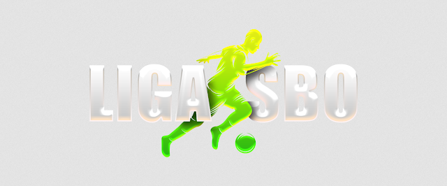 Situs Agen Slot Berkualitas 2020 | Ligasbo