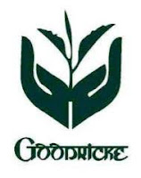 Goodricke Group of Companies Recruitment 2019:Assistant factory manager