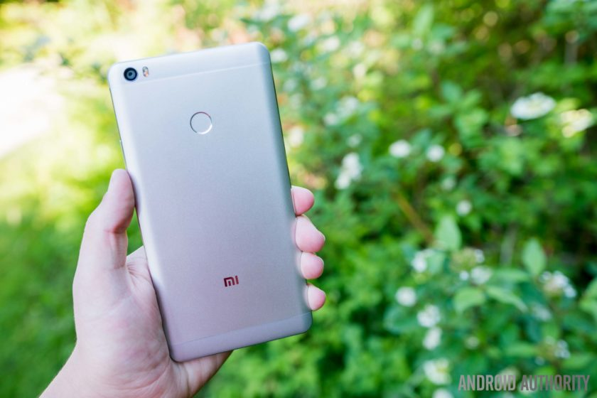 Xiaomi Mi Max Price in Bangladesh, Reviews and Specifications 2019