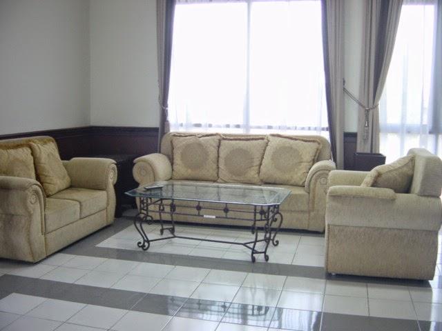 Sofa Ruang Tamu Minimalis Dengan Model L Untuk Disudut Ruangan Terdiri Dari Berbagai Yang Cantik 4