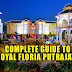 A Complete Guide to Royal Floria Putrajaya