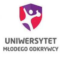 http://uniwersytetmo.blogspot.com/