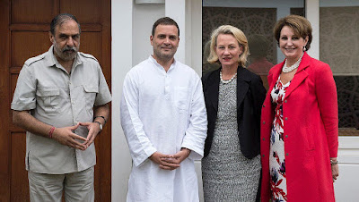 rahul-gandhi-biography,rahul-gandhi-education,rahul-gandhi-wife,rahul-gandhi-marriage,rahul-gandhi-age,rahul-gandhi,rahul-gandhi-engagement,rahul-gandhi-photo,What-Rahul-Gandhi's-real-name?