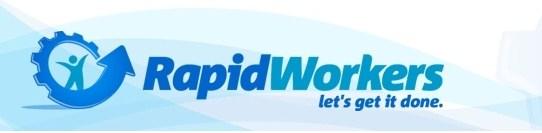 workers,bangladesh,প্রবাসী নিউজ,বাংলা খবর,anniversary,বিটকয়েন ইনকাম,rapidworkers bangla,চাকরি,rapidworker bangla,আজকের খবর,rapidworkers bangla tutorial