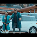 Download Video | Chindo Man Ft Chege - Shida Na Raha