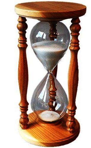 Quiero vender mi casa qu hacer cu nto tiempo se - Por cuanto puedo vender mi casa ...