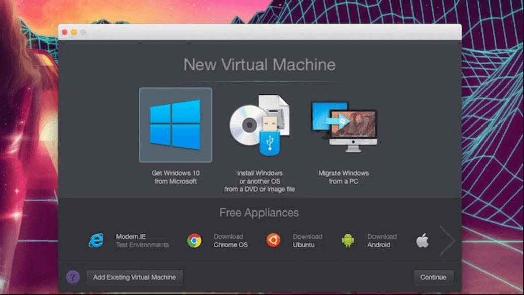 alternatif-hackintosh-menginstall-macos-x-di-virtual-machine-tanpa-dual-boot-windows
