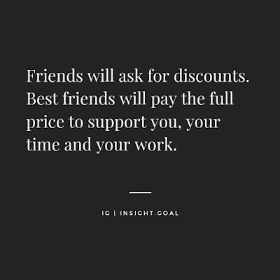 short inspirational quotes, inspirational quotes about love, motivational quotes for work, motivational quotes about life