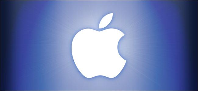 Cómo abrir y usar App Switcher en un iPad