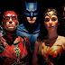 Liga da Justiça aposta em personagens fortes para solidificar seu universo nos cinemas