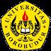 Daftar Fakultas & Program Studi UNBOR Universitas Borobudur Jakarta
