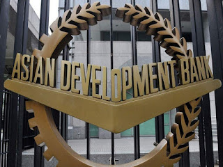 ADB Informed of Committing a Record USD 3.92 billion Loan to India