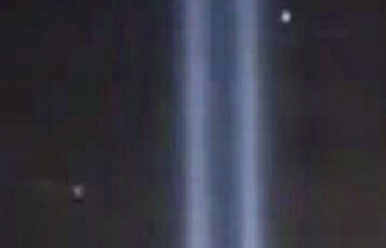 UFO News ~ Two UFO Seen Over New York City Tribute Lights On 911 plus MORE Ovni%252C%2Bomni%252C%2BNew%2BYork%2BCity%252C%2B%25E7%259B%25AE%25E6%2592%2583%25E3%2580%2581%25E3%2582%25A8%25E3%2582%25A4%25E3%2583%25AA%25E3%2582%25A2%25E3%2583%25B3%252C%2B%2BUFO%252C%2BUFOs%252C%2Bsighting%252C%2Bsightings%252C%2Balien%252C%2Baliens%252C%2BET%252C%2B911%252C%2B%2Barchaeology%252C%2Bastrobiology%252C%2Bpaleontology%252C%2Bwaarneming%252C%2Bvreemdelinge%252C%2B2