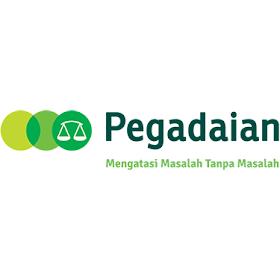 Lowongan Kerja BUMN SMA SMK D3 S1 Terbaru Semua Jurusan PT Pegadaian (Persero) Tbk Oktober 2020