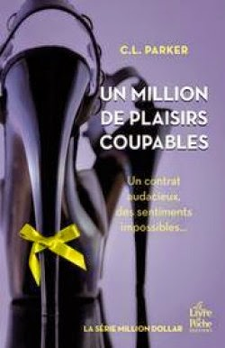 http://lachroniquedespassions.blogspot.fr/2014/07/un-million-de-plaisirs-coupables-cl.html