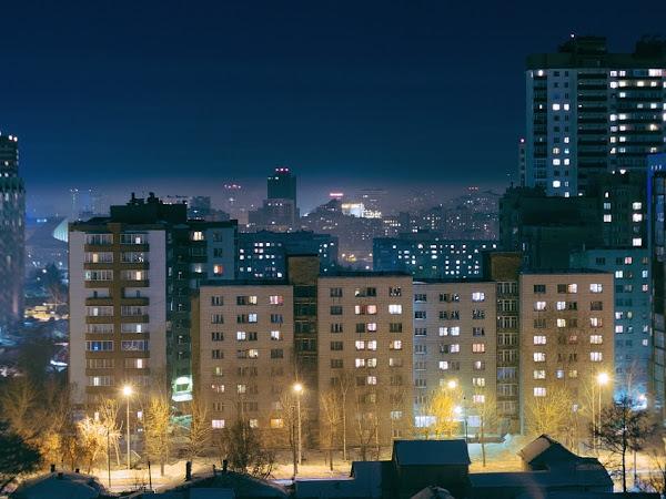 Cara Menemukan Apartemen Dalam Waktu 30 Menit