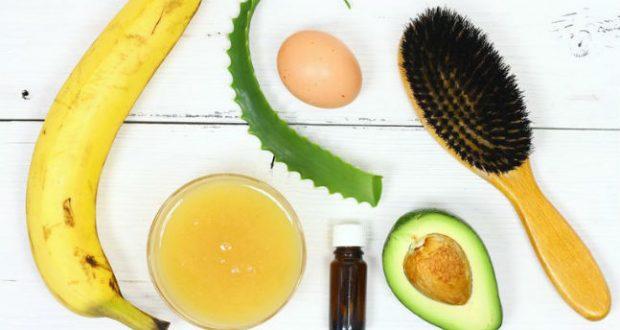 10 Receitas para Hidratar o Cabelo – Hidratação Caseira Fácil Leia mais https://www.mundoboaforma.com.br/10-receitas-para-hidratar-o-cabelo-hidratacao-caseira-facil