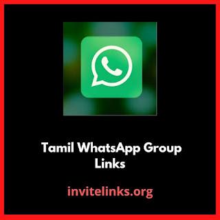 www.invitelinks.org