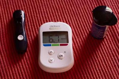 تعرف على اسباب مرض السكري والأعراض وطرق العلاج