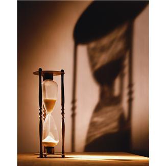 Epigentic clock predicts life expectancy