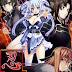 Download Games Shinobi Ryuu