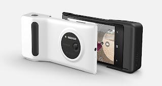 2013 smartphones, que es pureview, best camera 2013, best smartphones, htc smartphones, camara digital nokia, la camara digital