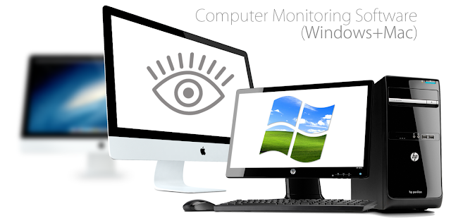 Review - Best Computer Monitoring Software for Parents