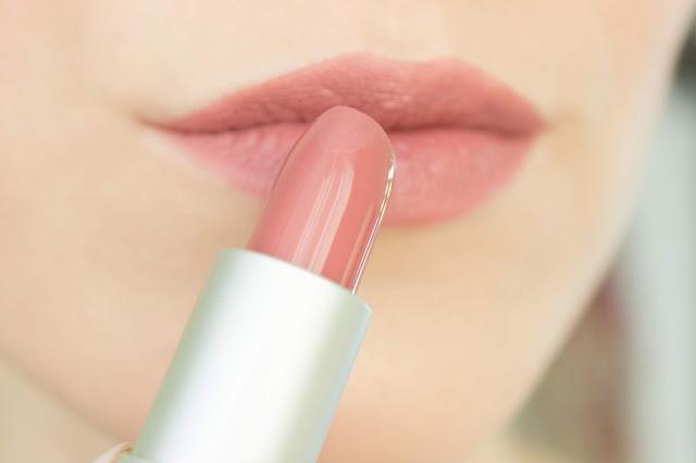Повседневный макияж бюджетной косметикой: шаг 16