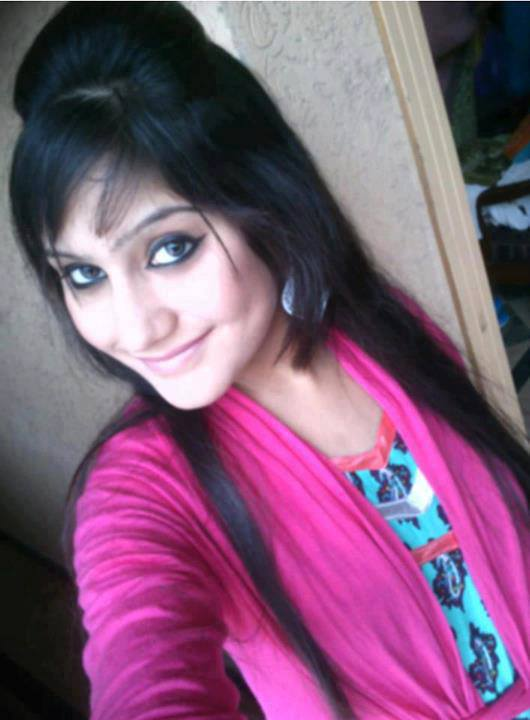 Beautiful And Stylish Girl Wallpapers Hot Pakistani Beautiful Girls Wallpapers Hd Wallpapers