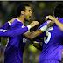 Betis 1-6 Real Madrid por @Tonylaundecima