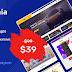 21+ Modern Design Multipurpose Responsive Magento 2 Theme
