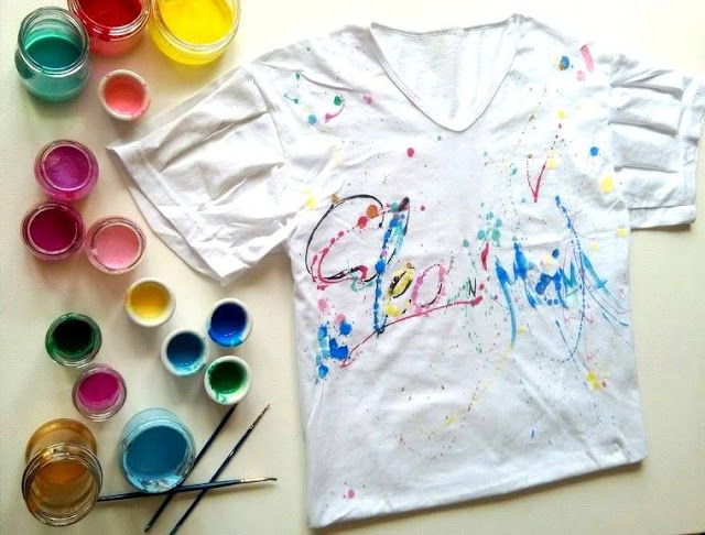 peinture-sur-tshirt