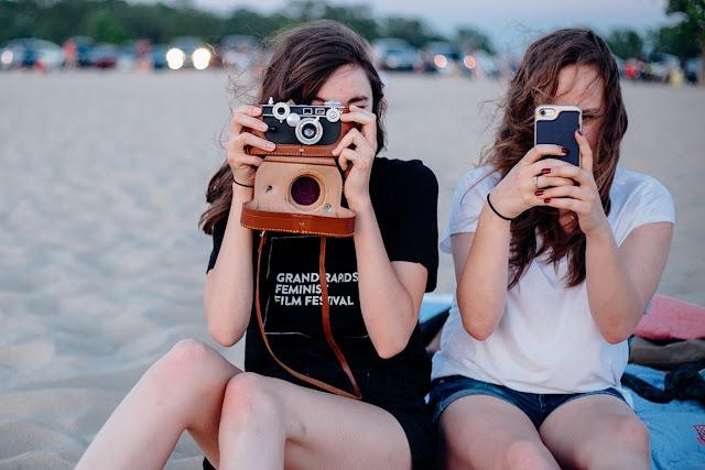 melhores frases e legendas para fotos viagem e férias