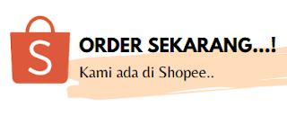 Order di shopee