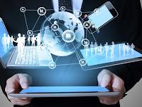 Fakta Terbaru Tentang Kemajuan Teknologi Zaman Now