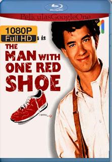 El Hombre Del Zapato Rojo[1985] [1080p BRrip] [Latino- Ingles] [GoogleDrive] LaChapelHD
