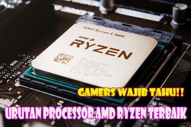 amd,ryzen,prosesor,processor,komputer,cpu,soket,am4,motherboard,pc,fm2,pc gaming