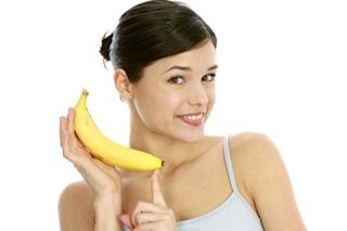 Woman ko Banana kyon khana chahiye?