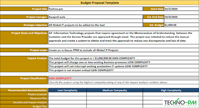 Budget Proposal Template, budgetary proposal template, budget proposal templates