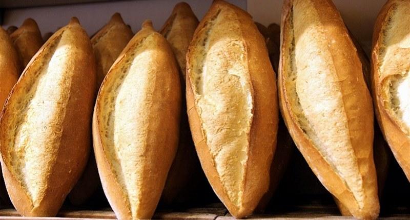 Her yıl 1.5 milyar TL değerinde 2 milyar ekmek çöpe gidiyor