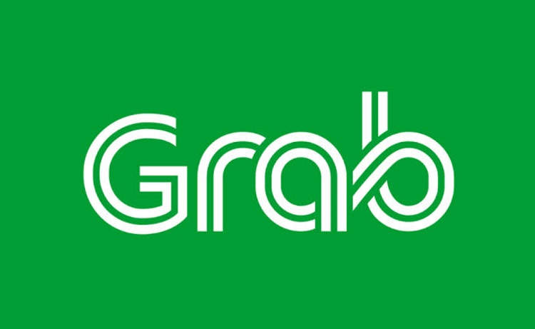 Select Grab Users to Receive Php1 Refund Starting December 31