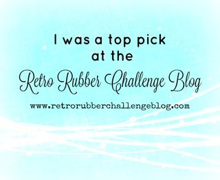 http://www.retrorubberchallengeblog.com/my-blog/2017/05/challenge-61-top-picks.html