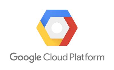 google-cloud-platfrom