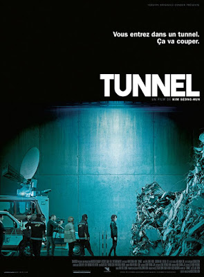 http://fuckingcinephiles.blogspot.fr/2017/05/critique-tunnel.html